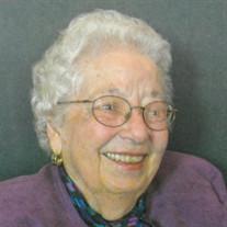 Dorothy S. Sweitzer