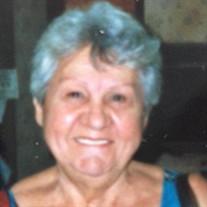 Kathleen P. Meana