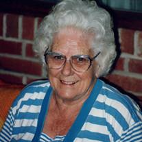 Elizabeth M. Camp