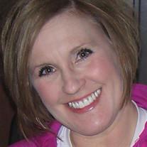 Jennifer Lynn McKenzie