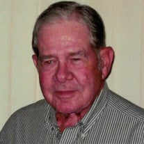 John Ragland (Buffalo)