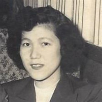 Sachiko  Blum