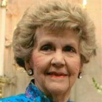 Kathleen Gallion Kirkpatrick