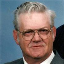 Fredrick R. Luenebrink