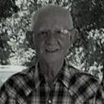 Jerry McDill