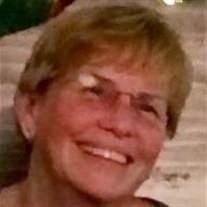 Joann Mauricette Edens