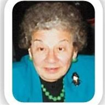 Rose  Ann Giacobbe