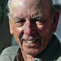Harold James Pollard