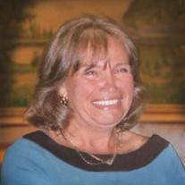 Mrs. Dianne Katherine Cavallaro