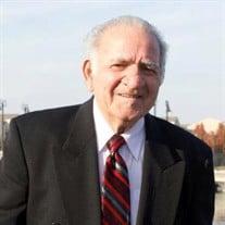 Isaak Khankaldi Adeh