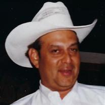 Miguel  A.  Machado
