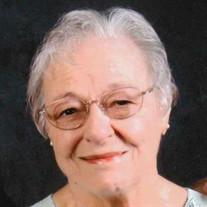 Delores  L. Gleason