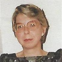 Kathleen Klouman