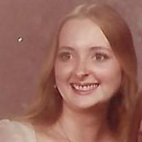 Donna Hostetler