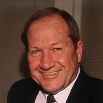 Vernon Brannon