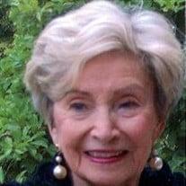 Mrs. ROBINA BAILIE DRAKEFORD
