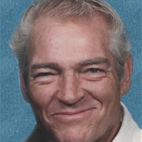 Mr. Everett C. Rose