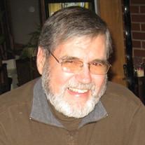 Delbert Walter Gerdes