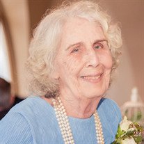 Phyllis Jean Seviek