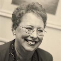 Christine Marie Neiner