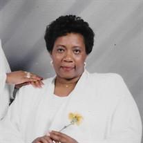 Marilyn M. Joyner