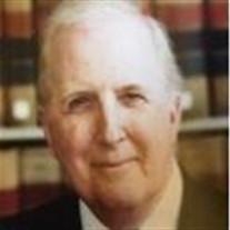 Ronald C Smith