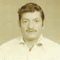 Victor Herrera