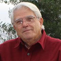 Dennis Michael Mooney