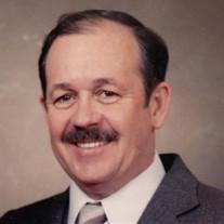 Charles Webster Smith Jr.
