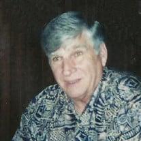 Carl F. Smith