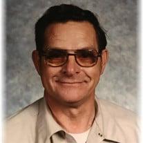 Richard Lawrence Gagnon