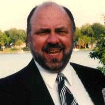 Gerald J. Labiak