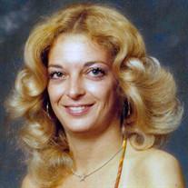 Donna Dodd