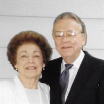 Doris C. Stuedemann