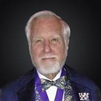 George E. Boesch Jr.
