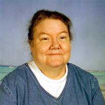 Betty F.  Floyd