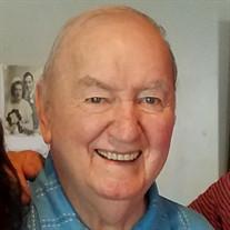Melvin K. Doremire