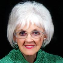 Lois Ann Fritz