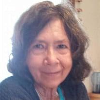 Carol S. Pawarski