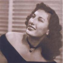 Paula  G. Solis