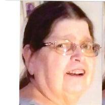 Kathy L. Moll