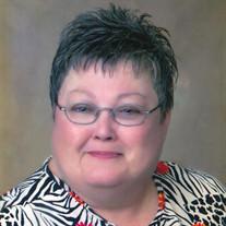 Shirley  Kay McDaniel