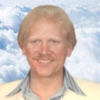Gary R. Moreland
