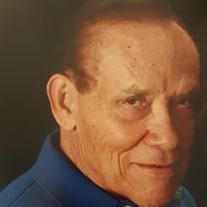 Carlos Gordillo