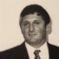 Jerry Hoser
