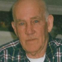 Mr. Harold Lee Sharp