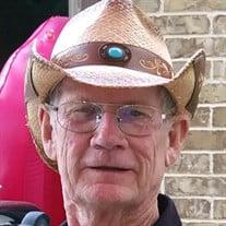Larry Doyle McKennon
