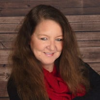 Lisa Tappan