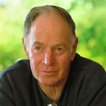 Paul Friedrichsen