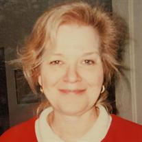 Sandra Lee Plauck